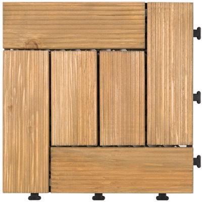 Sàn gỗ nhựa GA03