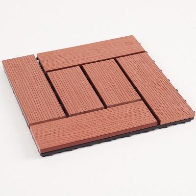 Sàn gỗ nhựa GA01-B