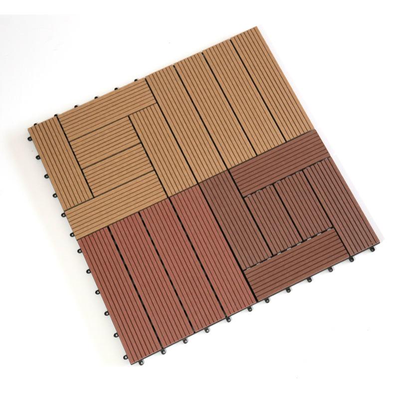 Sàn gỗ nhựa GA01-C