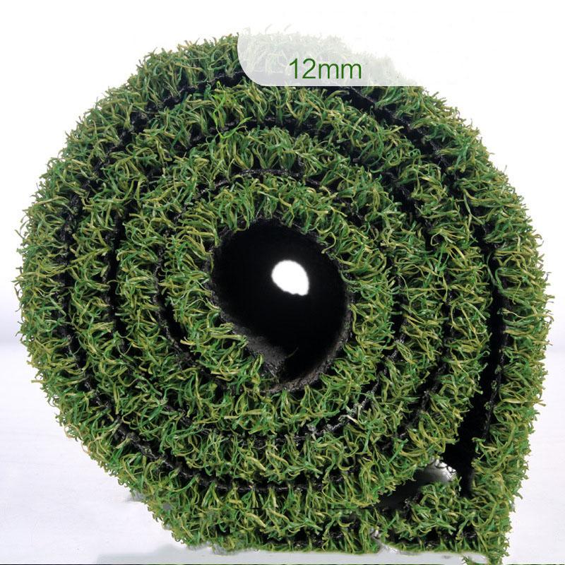 Chi tiết cỏ nhân tạo CSV022 dày 12mm